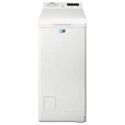 Lavatrice Electrolux - Ewt1276eew