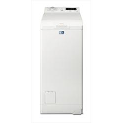 Lavatrice Electrolux - Ewt1278evs