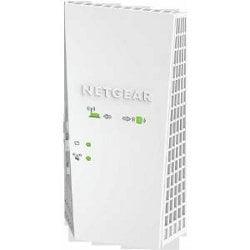 Range Extender Gaming Netgear - Ex6400-100pes