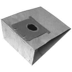 Bimar - Sacchetto grigio per aspirapolvere EX7