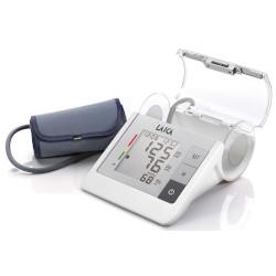 Misuratore di pressione Laica - BM2605