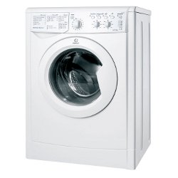 Lavatrice Indesit - IWSC 51051 C ECO IT