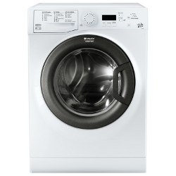 Lavatrice Hotpoint Ariston - fmf 703 b it