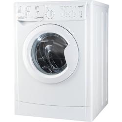 Lavatrice Indesit - IWC 71253 ECO Ecotime 7 Kg 51.7 cm Classe A+++