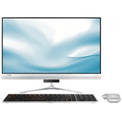 PC All-In-One Lenovo - Ic aio 520s-23iku i3/8gb/1tb w10