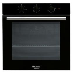 Forno da incasso Hotpoint - FA2 530 H BL HA