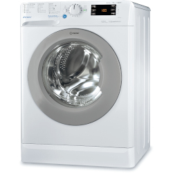 Lavatrice Indesit - BWE 101484X WSSS IT Innex 10 Kg 60.5 cm Classe A+++