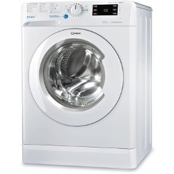 Lavatrice Indesit - BWE 81284X WWGG IT