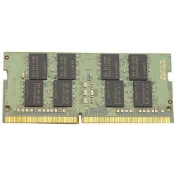 Memoria RAM Fujitsu - F1572-l800