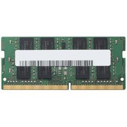 Memoria RAM Fujitsu - 16g ddr4 ram