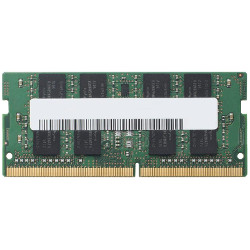 Memoria RAM Fujitsu - 4 gb ddr4 ram