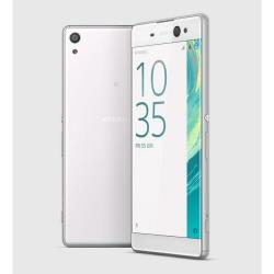 Smartphone Sony - XPERIA XA ULTRA WHITE