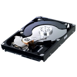 Hard disk interno Fujitsu - Hd sata 3gb/s 1tb 7.2k hot plug 3.5