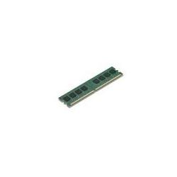 Memoria RAM Fujitsu - 8192 mb ddr3 ram ecc a 2133 mhz