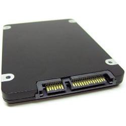 Disque dur interne Fujitsu Highspeed - Disque SSD - 256 Go - interne - SATA 6Gb/s - pour Celsius M720, R920, R940