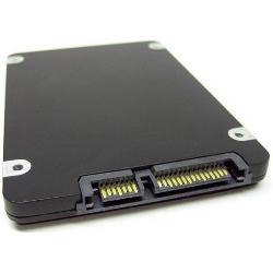 Disque dur interne Fujitsu Highspeed - Disque SSD - 512 Go - interne - SATA 6Gb/s - pour Celsius M720, M720 POWER, M720 PREMIUM selection, R920, R920 PREMIUM selection, R940 POWER
