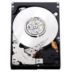 Hard disk interno Fujitsu - Hdd 6tb sata 7.2k lff 6gb/s bc