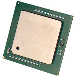 Image of Processore Xeon e5-2620v4 / 2.1 ghz processore s26361-f3933-l320