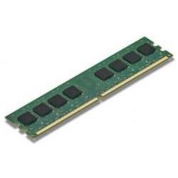 Memoria RAM Fujitsu - 8gb ddr4 ram ecc 2400 mhz reg