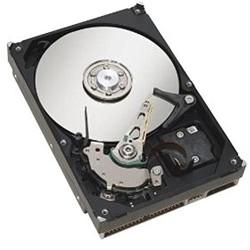 Hard disk interno Fujitsu - Hdd 1tb sata hot plug lff