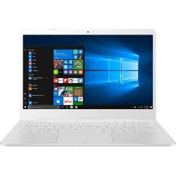 Notebook Asus - VivoBook F402WA-GA076T 14'' AMD E2-6110 HDD 500GB