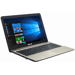 Notebook Asus - F541NA-GO008T