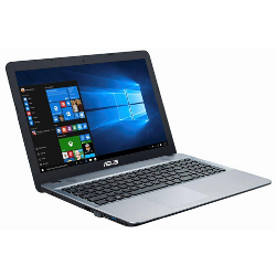 Notebook Asus - F541SC-XO162T