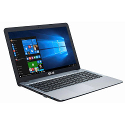 Notebook Asus - F542BP-GQ017T