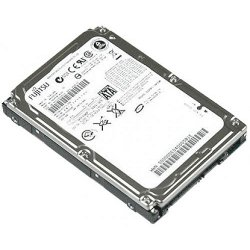 Hard disk interno Fujitsu - Enterprise - hdd - 1.2 tb - sas 12gb/s s26361-f5543-l112