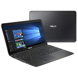 Notebook Asus - F555QG-XX161T