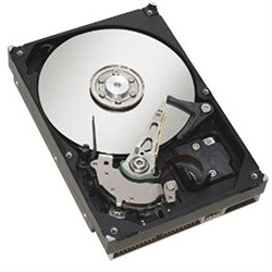 """Disque dur interne Fujitsu Business Critical - Disque dur - 2 To - échangeable à chaud - 2.5"""" SFF - SAS 12Gb/s - 15000 tours/min - mémoire tampon : 128 Mo - pour PRIMERGY BX2560 M2, RX1330 M3, RX2540 M2, RX4770 M3, TX1320 M3, TX1330 M3, TX2560 M2"""