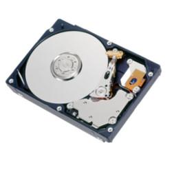 Hard disk interno Fujitsu - Hdd 1.2tb sas 10k sff 12gb/s