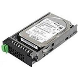 Hard disk interno Fujitsu - Hd sata 6g 2tb 7.2k hot pl lff bc