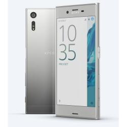 Smartphone Sony - XPERIA XZ PLATINUM