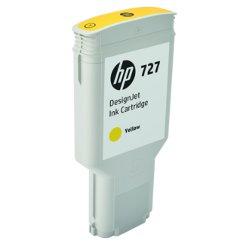 HP - 727