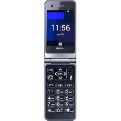 Telefono cellulare Ngm - Facile Chat