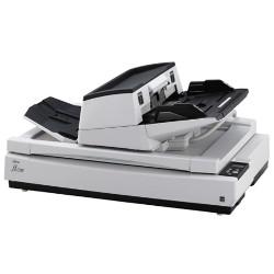 Scanner Fujitsu - Fi-7700s - scanner documenti - desktop - usb 3.1 gen 1 pa03740-b301