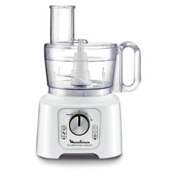 Robot da cucina FP5441