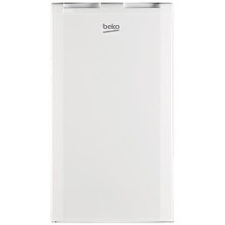 Congelatore Beko - FSA 13020 Verticale 117 Litri Classe A+