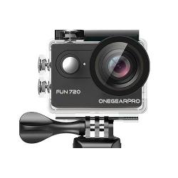 Image of Videocamera Fun 720