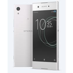 Smartphone Sony - Xperia XA1 White
