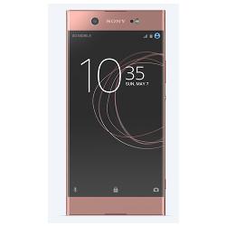 Smartphone Sony - Xperia XA1 Ultra Pink
