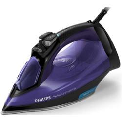 Ferro da stiro Philips - PerfectCare GC3925 2400 W 45 g/min