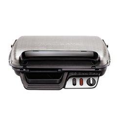 Griglia elettrica Rowenta - Xl 800 meat grill comfort