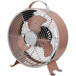 Ventilatore GLUCK - GVO20XR