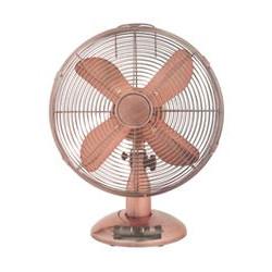 Ventilatore GVT40XR