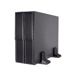 Batteria Vertiv - Gxt4-240vbattk