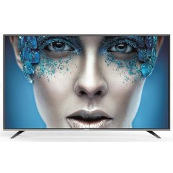 TV LED Hisense - Smart H40M3300 Ultra HD 4K