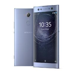 Smartphone Sony - Xperia XA2 Ultra Blue