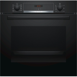 Forno da incasso Bosch - HBA534BB0 71 Litri Classe A